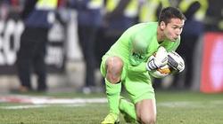 2 ước mơ lớn nhất của Filip Nguyễn: Khoác áo ĐT Việt Nam và chơi tại Bundesliga