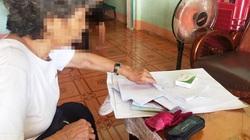 Vụ thiếu nữ 17 tuổi bị hành hung, tung clip lên mạng: Có dấu hiệu tội phạm hình sự