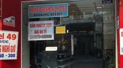 Hàng loạt khách sạn bán cắt lỗ, có nên đầu tư mua?