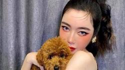 Elly Trần phát ngôn gây sốc về vụ đánh ghen trên xe Lexus