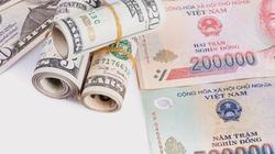 """Nợ xấu """"bị che giấu"""" sẽ gia tăng, ngân hàng """"nhập kho"""" hơn 42.000 tỷ dự phòng"""