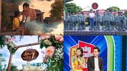 VTV đổi lịch phát sóng nhiều chương trình trong 2 ngày Quốc tang