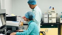 """Tìm nguồn nhập khẩu vắc xin Covid-19, """"tăng tốc"""" sản xuất vắc xin Việt Nam"""