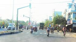 Quảng Nam: Từ xã lên phường, phường Điện Nam Trung   có khá giả, giàu có, văn minh hơn không?