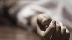 Tên sát nhân có thói quen lạ sau khi sex: Lời tố cáo của người bạn gái