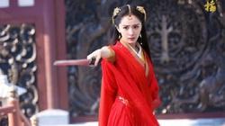 """""""Nữ hoàng cổ trang Trung Quốc"""" bắt bí điều gì khiến chồng cũ không dám lấy vợ lần 2?"""