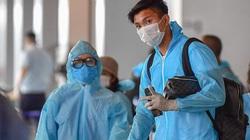 Tin sáng (16/8): Làm xong điều này, Đoàn Văn Hậu mang tin vui cho Hà Nội FC