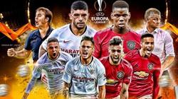 Soi kèo, tỷ lệ cược M.U vs Sevilla: Quỷ đỏ sẽ vượt khó?