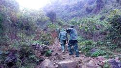 Lạng Sơn: Siết chặt hơn nữa công tác quản lý biên giới, đường mòn, lối tắt