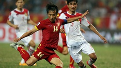 5 tấm gương vượt khó tiêu biểu của bóng đá Việt Nam: Công Vinh và những ai?
