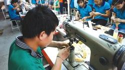 Doanh nghiệp nhỏ và vừa khó tiếp cận vay vốn để cạnh tranh khi EVFTA thực thi