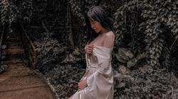 Elly Trần thừa nhận từng là nạn nhân bạo lực học đường, bác bỏ ý kiến bị đánh vì quá điệu