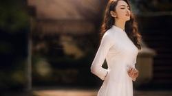 3 ngọc nữ làng bóng chuyền Việt cùng sinh năm 1998: Xinh đẹp như hoa hậu