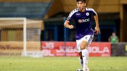 Tin tối (16/8): Tiết lộ kế hoạch đặc biệt Hà Nội FC dành cho Đoàn Văn Hậu
