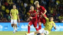 Tin sáng (17/8): Báo Thái Lan e ngại bóng đá nước nhà tiếp tục kém xa Việt Nam