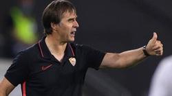 Sevilla vào chung kết Europa League, HLV Lopetegui chỉ ra bí quyết hạ M.U