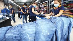Dệt may Việt Nam đối mặt với nhiều vấn nạn