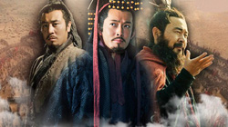 """Chỉ là hậu bối, Tôn Quyền có """"vốn liếng"""" nào để cùng Tào Tháo, Lưu Bị tranh đoạt thiên hạ?"""