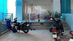 Phú Thọ: Chữa lẹo mắt tại nhà cựu cán bộ y tế xã, bé 13 tuổi tử vong