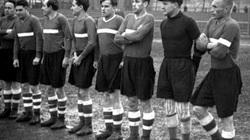 Dinamo Kiev đã khiến các đội bóng của Phát xít Đức nhục nhã ra sao?