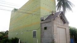 Tây Ninh: Đến khổ, học sinh bỏ học vì tiếng ồn từ nghề nuôi loài chim tiền tỷ bay trên trời, ngủ nhà lầu