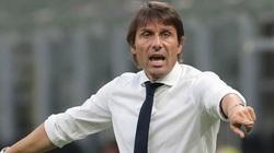 """Inter Milan thắng """"5 sao"""", HLV Conte bật mí bí quyết thành công"""