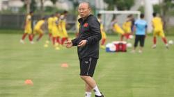 """Báo Thái Lan ngưỡng mộ tài """"nhìn xa, trông rộng"""" của HLV Park Hang-seo"""