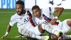 Sốc: Giá trị của Neymar bằng 3 lần đội hình RB Leipzig