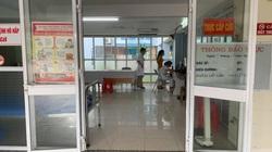 Bắc Kạn: Một can phạm tiếp tục tự tử trong trại tạm giam