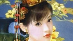 """10 phụ nữ quyền lực nhất Trung Hoa cổ đại (Kỳ 2): """"Hữu ái thiên chí"""" Âm Lệ Hoa"""