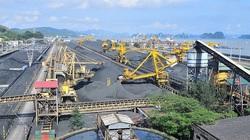 """Mục tiêu trở thành ngành """"sản xuất xanh"""", TKV mạnh tay chi 1.000 tỷ đồng để bảo vệ môi trường"""