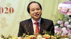 Phó Bí thư Đảng uỷ khối các cơ quan TƯ: Tăng cường công tác kiểm tra, giám sát
