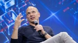 'Cha đẻ' của iPod: 'Tôi thực sự đã có một thập kỷ thất bại'