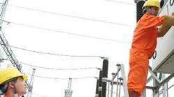Giá bán lẻ điện sinh hoạt: Đừng đẩy khó cho người tiêu dùng!