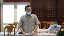Đề xuất trục xuất hàng chục người Trung Quốc nhập cảnh trái phép