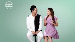 Bảo Thanh và MC Phan Anh dẫn siêu livestream với 5 đầu bếp chuyên nghiệp