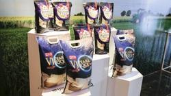 """EVFTA có hiệu lực, sản phẩm gạo nhà ông Nguyễn Duy Hưng liền có """"vé vip"""" vào Châu Âu"""