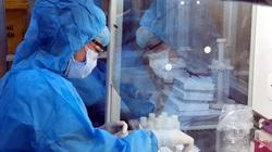 Hải Dương: Tổ chức xét nghiệm sàng lọc Covid-19 trên diện rộng