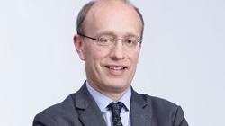 Techcombank có Tân tổng giám đốc