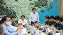 Thứ trưởng Nguyễn Hoàng Hiệp: Không ai nghĩ một bụi tre đổ cũng có thể làm sập nhà!