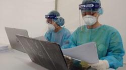 Gần 50.000 người từ Hải Dương về Hà Nội: Đã có kết quả xét nghiệm Covid-19 của hơn 11.500 người