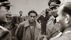 Có thật tình báo Đức Quốc xã đã bắt giam con trai cả của Stalin?
