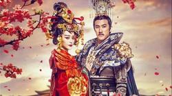 4 người phụ nữ đáng sợ đã thao túng cả lịch sử Trung Quốc