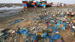 Tăng thuế bảo vệ môi trường để quản lý chặt hơn chất thải nhựa khó phân hủy