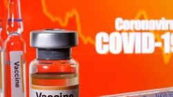 """Các nước chạy đua ký """"hợp đồng đặt cọc"""" khiến vaccine Covid-19 sốt giá"""
