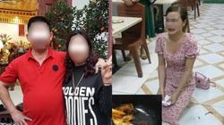 Chủ quán bắt cô gái quỳ gối ở Bắc Ninh sẽ bị xử lý thế nào?