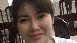 Nữ chủ nhà nghỉ che giấu 20 người Trung Quốc nhập cảnh trái phép bị khởi tố