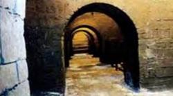 Kho vũ khí bí mật của Trung Quốc: Đường hầm 1.000 năm tuổi ví như 'Vạn lý trường thành dưới lòng đất'