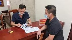"""Chủ tịch TP.Bắc Ninh chỉ đạo """"nóng"""" sau vụ chủ quán bắt nữ khách hàng quỳ gối"""