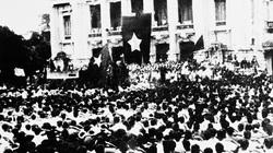 Vì sao chỉ với 5.000 đảng viên, Đảng đã lãnh đạo toàn dân làm nên Cách mạng Tháng Tám vĩ đại?